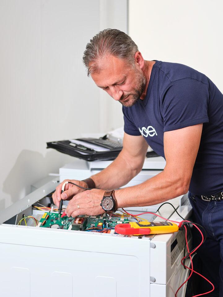 service-reparatur-fischer-luzern