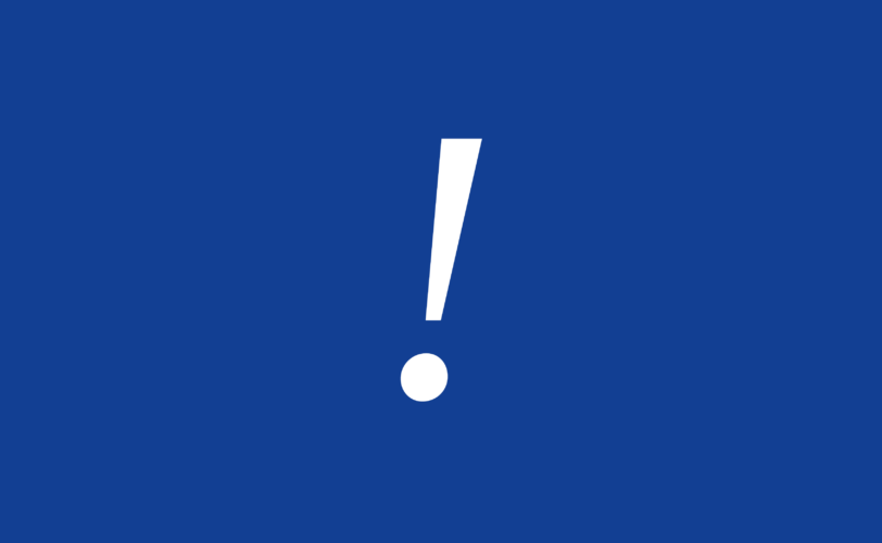 news-titelbild-ausrufezeichen-1920×1000