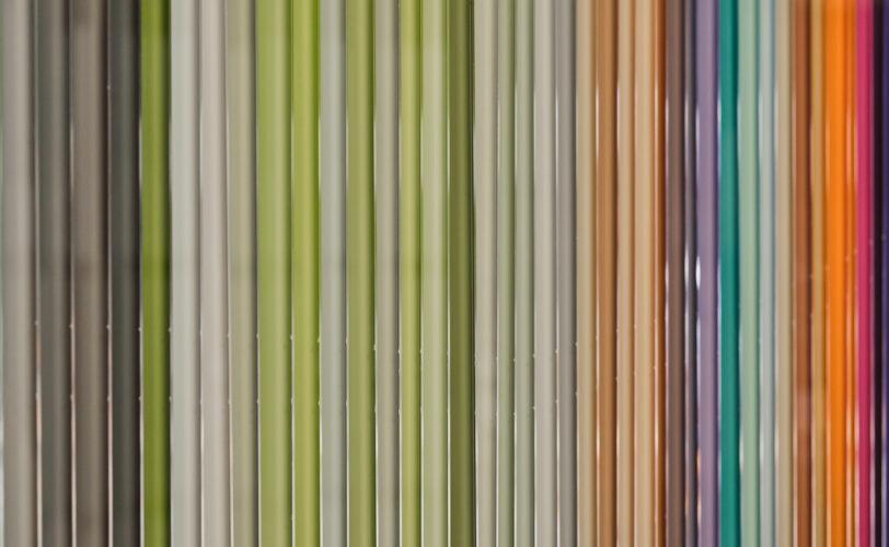 ratgeber-kuechebdeckungen-1640×900-9