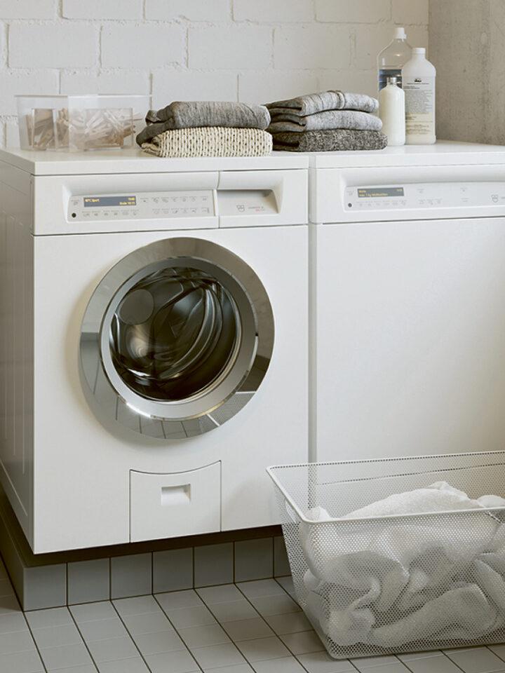 Gemeinschaftliche-Nutzung-Waschküche-Fischer