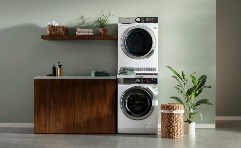 Waschküchengeräte-Fischer-Luzern