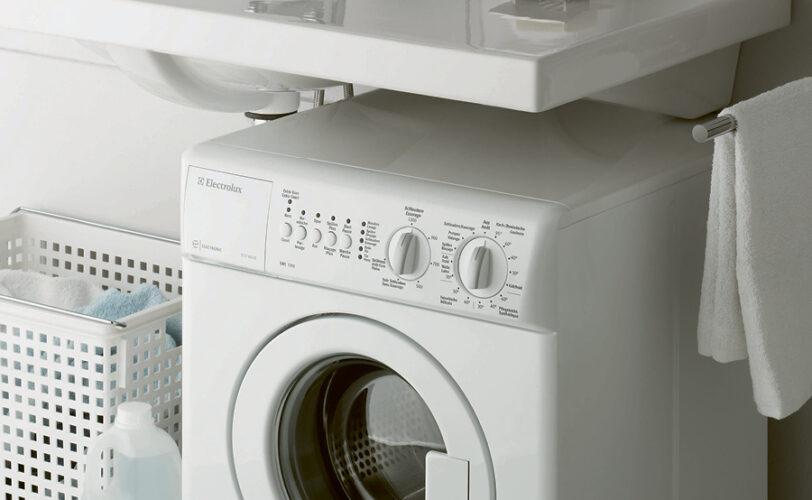 waschmaschinen-900×1400